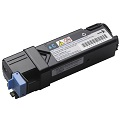 Dell KU053 High Capacity Cyan Toner Cartridge (310-9060)