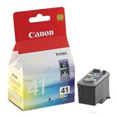 Canon CL-41 Color Standard Capacity Original Cartridge