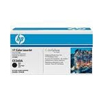 HP 647A (CE260A) Black Original Toner Cartridge