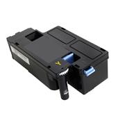 Compatible Yellow Dell 3581G High Capacity Toner Cartridge (Replaces Dell 593-BBJW)
