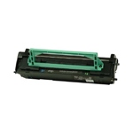 Sharp Laserjet FO-50ND Remanufactured Print Cartridge