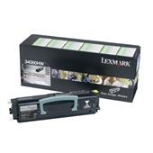 Lexmark 34060HW Original Black High Yield Return Program Laser Toner Cartridge