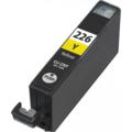 Canon CLI-226 Yellow Compatible Ink Cartridge