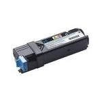 Dell 331-0716 Cyan Original High Capacity Toner Cartridge