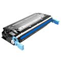 Compatible Cyan HP 643A Toner Cartridge (Replaces HP Q5951A)