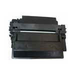 Compatible Black HP 51A Toner Cartridge (Replaces HP Q7551A)