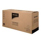 Sharp MX-607HB Original Toner Collection Container