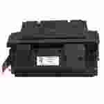 Compatible Black HP 27A Micr Toner Cartridge (Replaces HP C4127AMICR)