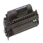 Compatible Black HP 11X High Yield Toner Cartridge (Replaces HP Q6511XMICR) - Made in USA