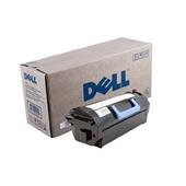 Dell 332-0131 (98VWN) Black Original Return Program Laser Toner