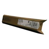 Ricoh 842091 Black Original Toner Cartridge