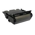 Compatible Black Dell 310-4132 Standard Capacity Toner Cartridge