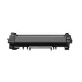 Compatible Black Brother TN770 Extra High Yield Toner Cartridge