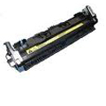 HP RM1-4228 Remanufactured Fuser Kit