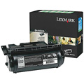 Lexmark 64415XA Original Black High Yield Return Program Laser Toner Cartridge