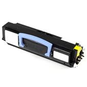 Dell 310-5402 Black Remanufactured Micr Toner Cartridge