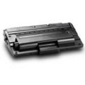 Xerox 109R00746 Black Remanufactured (3500Yield) Toner Cartridge