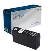Compatible Black Epson T802XL Ink Cartridge (Replaces Epson T802XL120)