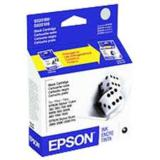 Epson S189108 (T051) Original Black Cartridge