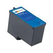 Dell M4646 Remanufactured Color High Yield Ink Cartridge