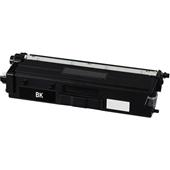 Brother TN431BK Black Remanufactured Standard Capacity Toner Cartridge