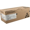 Kyocera Mita TK-152K Black Original Toner Cartridge