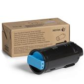 Xerox 106R03866 Cyan Original Extra High Capacity Toner Cartridge