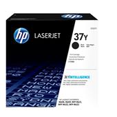 HP 37Y (CF237Y) Black Original Extra High Capacity Toner Cartridge
