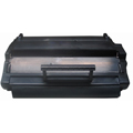 Lexmark 12A7400 Remanufactured Black Toner Cartridge