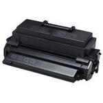NEC 20152 Black Remanufactured Micr Superscript Toner Cartridge