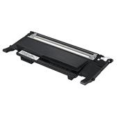 Compatible Black Samsung CLT-K407S Toner Cartridge