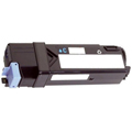 Xerox 106R01331 Remanufactured Cyan Toner Cartridge