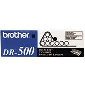 Brother DR500 Original Drum Unit