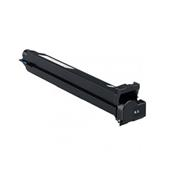 Compatible Black Konica Minolta TN411 Toner Cartridge (Replaces Konica Minolta A070131)