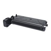 Compatible Black Samsung SCX-5312D6 Toner Cartridge