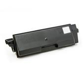 Kyocera-Mita TK-592K Black Remanufactured Toner Cartridge
