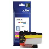 Brother LC3033Y Yellow Original Extra High Capacity Ink Cartridge