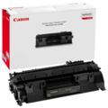Canon 119 Black Original High Capacity Toner Cartridge (CRG-119 II)