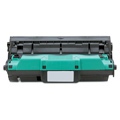 HP Color LaserJet Q3964A Original Image Drum