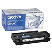 Brother DR200 Original Drum Unit