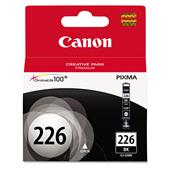 Canon CLI-226 (4546B001AA) Black Original Ink Cartridge