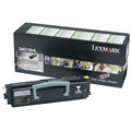 Lexmark 34018HL Original Black High Yield Laser Toner Cartridge