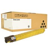 Ricoh 841752 Yellow Original Toner Cartridge