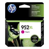 HP 952XL (L0S64AN) Magenta Original High Capacity Ink Cartridge