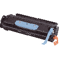 Compatible Black Canon 106K Toner Cartridge (Replaces Canon 0264B001AA)