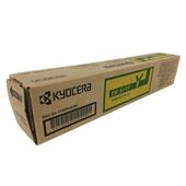 Kyocera TK-5197Y Yellow Original Toner Cartridge