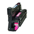 Compatible Magenta HP CB387A Imaging Drum Unit (Replaces HP CB387A)