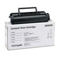 Lexmark 69G8256 Original Black Toner Cartridge