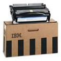 IBM 75P6050 Black Original Return Program Laser Toner Cartridge