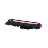 Brother TN227M Magenta Remanufactured High Capacity Toner Cartridge
